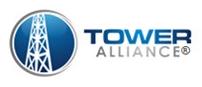 Tower Alliance LLC